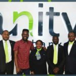 Adekunle Gold Signs Deal With Unity Bank