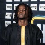 Video Director; Unlimited L.A, Threatens To Call Out Artistes Who Owe Him