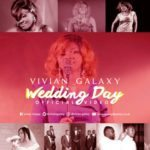 "VIDEO: Vivian Galaxy – ""Wedding Day"""