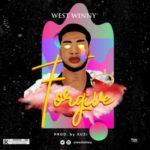 West Winny – Forgive