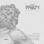 Sess The Prblm Kid – The Prblm Free Instrumental Mixtape (Volume 2)