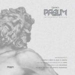 Sess The Prblm Kid – The Prblm Free Instrumental Mixtape (Volume 2)