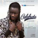 Aiblessed – Celebrate