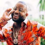 """Nigerian Rappers Are Unknown In South Africa"" – Cassper Nyovest"