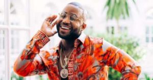 "Nigerian Rappers Are Unknown In South Africa"" – Cassper Nyovest"