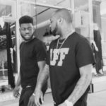 JUST IN! Davido Celebrates Kayode's Release From Prison || WATCH