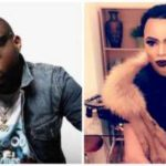 """My Way Of Life Is Not Your Business"" – Bobrisky Fires Back At Davido 