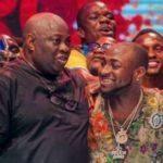 """Fighting Davido Was Bigger Than Fighting Abacha"" – Dele Momodu    WATCH"