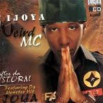 THROWBACK: Weird MC – Ijoya