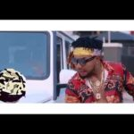 Oritsefemi – Kiss A Bride [New Video]