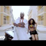 Qdot – Ijo Gelede [New Video]