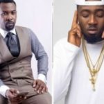 This Is The Unforgettable Thing I Did For Ice Prince – Ruggedman