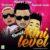 Klever Jay  – Kini Level (Remix) ft. Reminisce & Reekado Banks [New Song]