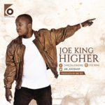 Joe King – Higher
