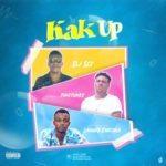 VIDEO: Cool DJ Sly – Kak' Up ft. Lambo Enigma & Finetunez