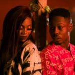 "Ladipoe – ""Are You Down"" f. Tiwa Savage  [New Video]"