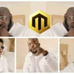 DJ Big N – The Trilogy ft. Reekado Banks, Iyanya & Ycee [New Video]