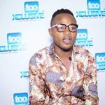 Upcoming Rapper, Skyfly Talks Music Hustle; Graduating SS3 And Gaining Admission To The Streets On 'Fresh Face'