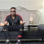 Olamide Unveiled As Brand Ambassador For PLAY TV