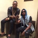 """I Do Not Regret Leaving Olamide's YBNL"" – Lil Kesh"