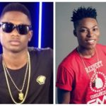 Reekado Banks Won't Apologise For Saying He Is Better Than Lil Kesh – Manager