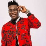 Reekado Banks Falls Victim Again, Gets Pranked By IllBliss & Simi Drey