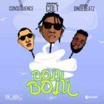 Sammiecolt – Boju Boju f. DJ Consequence & Gospelondebeatz