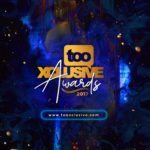 TooXclusive Presents: Nominations List For TX Awards 2017