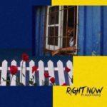 Tim Lyre – Right Now ft. Joyce Olong