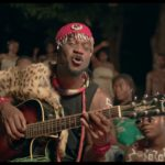 PREMIERE: Rudeboy – Nkenji Keke [New Video]