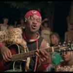PREMIERE: Rudeboy – Nkenji Keke [New Video]
