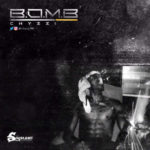 AUDIO | VIDEO: Chyzzi – B.O.M.B (Bone Of My Bone)