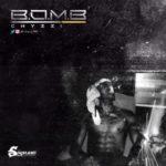 AUDIO | VIDEO: Chyzzi – B.O.M.B (Bone Of My Bone)