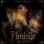 VIDEO: Veronique Adaa – Fimisile