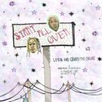 LeriQ – Start All Over ft. Odunsi [New Song]