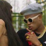 VIDEO: Xtend – Slim Mama ft. Angelkosy (Dir. Mattmax)