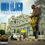 Olamide – Omo Ologo [New Song]