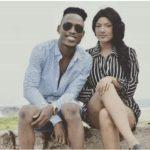 "Singer, Mr. 2Kay Shades BBNaija Alumnae, Gifty On ""Elevated"" Album    LISTEN"