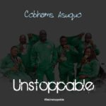 Cobhams Asuquo – Unstoppable [New Song]