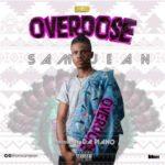 Samjean – Overdose