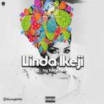 """Yungish Iris – """"Linda Ikeji"""" (prod. JoeBagz)"""