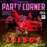 Ace Boy – Party Corner