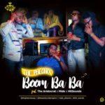 The Phoenix – Maya + Boom Ba Ba