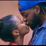 Big Brother Naija: Bam Bam x Teddy Share A Kiss; Tobi – Yoruba Angel Or Demon?
