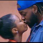 Big Brother Naija: Watch BamBam & Teddy A Bathroom Sex Video