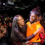 Tiwa Savage, Burna Boy & Falana Feature On VogueWorld 100 List