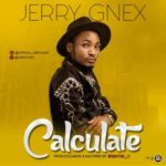 Jerry Gnex – Calculate