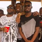 You Need Patience, Persistence & Diligence To Work With Davido – Producer, Fresh VDM