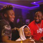Davido, Olamide, Reekado Banks Make Top 10 Most Watched YouTube Videos List