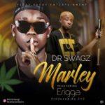 Dr Swag – Marley ft. Erigga